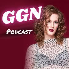 Gorgeous Girls Network