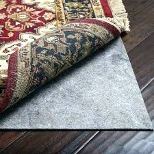 home decorators rug pads collection pad area decorating inspiring post catalog outdoor cushions