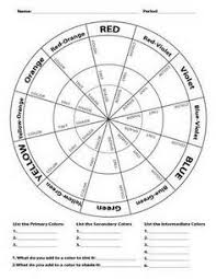 f32732287ab9086e174f435564141151 color wheel template google search color camp pinterest on create my own template in powerpoint