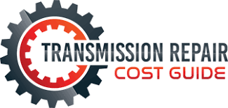 10 Most Common Transmission Problems How To Fix Them