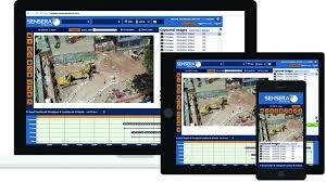 Can job site camera use backfire? - constructconnect.com
