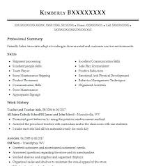Sales Associate Job Dutie Beauteous Sales Associate Description Resume Free Resume Template Evacassidyme