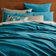 24 teal duvet covers duvet cover teal grant duvet cover teal pertaining to new household teal duvet cover remodel