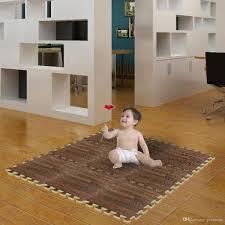 9pcs lot 300mm eva foam puzzle mat carpet jpg