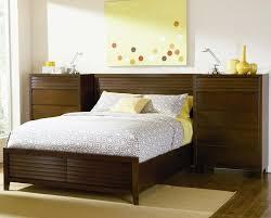Pier One Bedroom Furniture Inspiration Pier One Bedroom Furniture Pier One  Miranda Bedroom Furniture