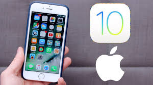 apple iphone 10. apple iphone 10 2