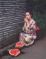 araki watermelon fruit pussy etc Look At This Pussy.