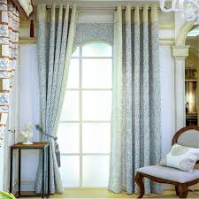 office cubicle curtains. trendy curtains for home office pictures cubicle interior furniture