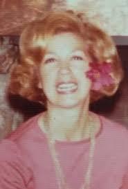 Maria Hutcheson Obituary (2016) - La Quinta, CA - The Desert Sun