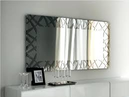 cool modern wall mirror home mirrors for living rooms modern mirrors for living room ideas also