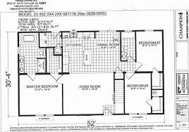 modular home plans asheville nc luxury modular home floor plans florida fresh 56 best homes