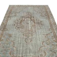 light blue over dyed vintage rug x in the source for authentic rugs oriental safavieh evoke light blue