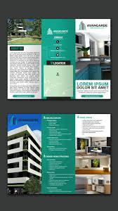 All Design Concrete Corp Flyer Design For A Company By Aspiremedia Design 20570842