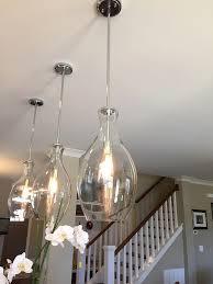 Charming ... Perfect Kichler Pendant Lights Excellent Kichler Pendant Lighting  Design That Will Make You ... Good Ideas