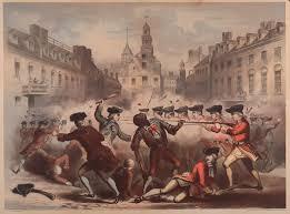 william l champney fl 1850 1857 boston massacre