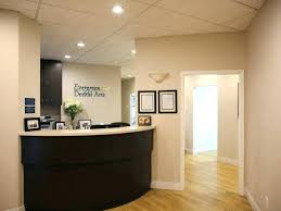 Dental office design ideas dental office Pediatric Dentist Office Decorations Modern Dental Office Design Office Magnificent Dental Office Designs Ideas Meeting Modern Dentist Creative Dental Floor Plans Dentist Office Decorations Dental Office Decor Dental Quarters