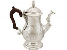 I considered these questions while i picked noodles out of the bowl with my fingers, and immediately after i finished, i set out to find answers. History Of The Coffee Pot What Is A Coffee Pot Ac Silver
