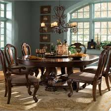delightful dining room furniture plastic legs bar made in the usa round table for 8 light
