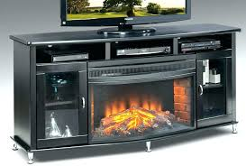 corner electric fireplace tv stand stands best nice fireplaces menards sta
