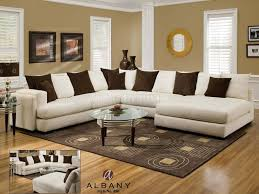 top furniture covers sofas. Slip Cover For Sectional Sofa Top 30 Of Slipcover Leather Sofas Furniture Covers