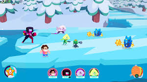 Save The Light Free Download Steven Universe Save The Light Multi7 Free Download