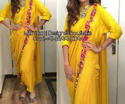 Designer Wear Sarees In Hyderabad Mdb 11468 Designer Sarees Online Shopping In Hyderabad