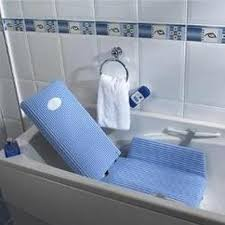 bathtub lift chairs. Picture Bathtub Lift Chairs
