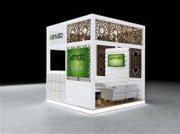 Photo Booth Design Exhibition Booth Design 3mx3mx3m