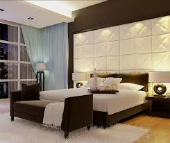 china supplier modern decorative leather 3d wall panels for