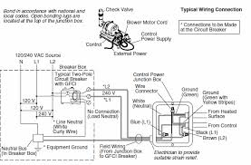l1 l2 wiring 120v motor l1 image wiring diagram kohler k 1174 gcw whirlpool tub provides contradictory info re on l1 l2 wiring 120v motor