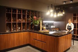 upper cabinet lighting. Full Size Of Cabinets Kitchen Corner Upper Cabinet Ideas Blind Solutions Ikea Organization Standard Height Lowes Lighting
