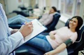 Plasma Donation Weight Chart Plasma Donor Eligibility Guidelines Biotest Plasma Centers
