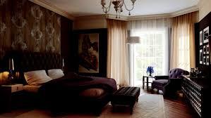 Einzigartige Schlafzimmer Gestalten Braun Ideen Beige Braunbeige
