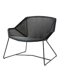 breeze outdoor lounge chair
