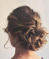 Wedding Hairstyle Inspiration Uces Svadobné účesy ľahké účesy A