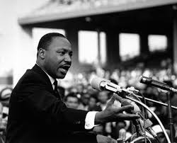 Famous Martin Luther King Jr Quotes Adorable Famous Martin Luther King Quotes