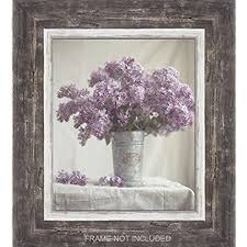 lilac cottage decor rustic wall art canvas farm art lavender fixer upper floral shabby bathroom purple 11x14 print on wall art canvas shabby chic with shabby chic cottage wall art amazon