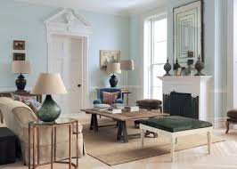 Period Living Room Georgian Period Living Rooms Home Interior Design Ideas