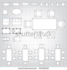 Blueprint Interior Design Set