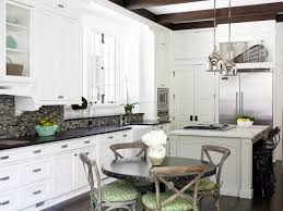 top best paint for kitchen cabinets sherwin williams f98x in creative home decoration ideas designing with best paint for kitchen cabinets sherwin williams