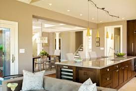 Home Color Trends house color trends - home design