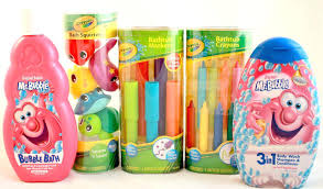 bathtub markers baby bath crayola bubble bath time fun gift set featuring bubble wash bubble bath crayola bath tub crayons bath tub markers