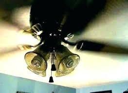 ceiling fan motor hum ceiling fan motor hum ceiling fan humming noise ceiling fan making humming