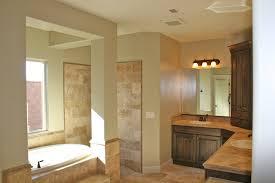 bathroom remodel floor plans. Genuine Bathroom Remodel Floor Plans Y