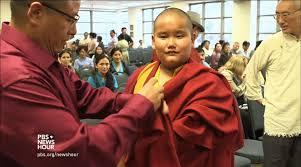 dalai lama tag newshour dalai lama