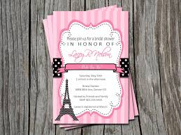 online free birthday invitations baby shower invitations marvelous paris baby shower invitations