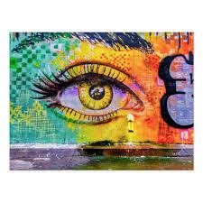 Seeing Eye | Los Angeles