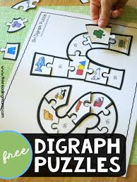 Free phonics worksheets with vowels: The Ultimate List Of Free Phonics Activities This Reading Mama