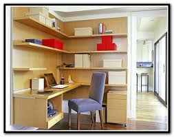 shelving systems for home office. Wall Mounted Shelving Systems For Home Office