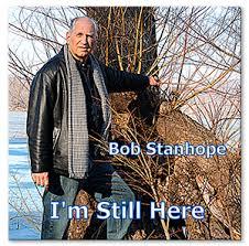 Bob Stanhope   Music